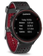 Garmin Forerunner 235 Sport GPS Watch